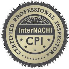 CPI-Certified-Professional-Inspector-InterNACHI
