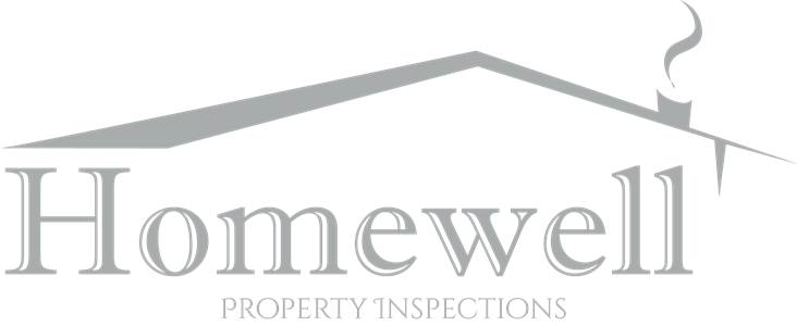 HomeWell Property Inspections